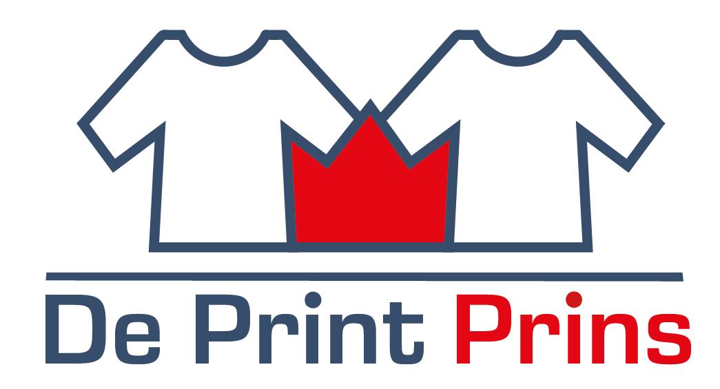 Kledij Laten Bedrukken | De Print Prins | België